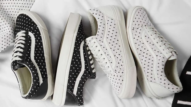 end-vans-nordic-wool-old-skool-pack-00
