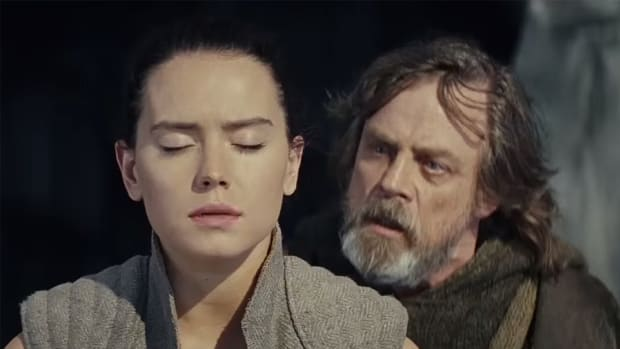 star-wars-last-jedi-tempt-teaser