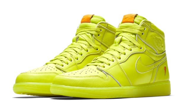 gatorade-air-jordan-1-retro-high-og-lemon-lime-00