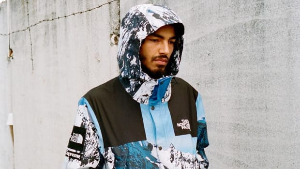 supreme-the-north-face-fall-winter-2017-part-two-00