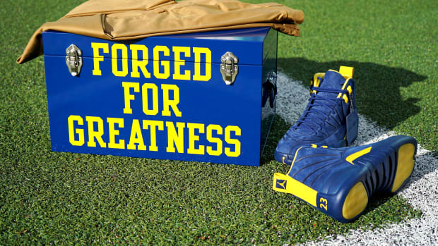 jordan-brand-psny-michigan-football-collaboration-05