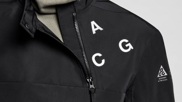 nikelab-acg-holiday-2017-collection-01