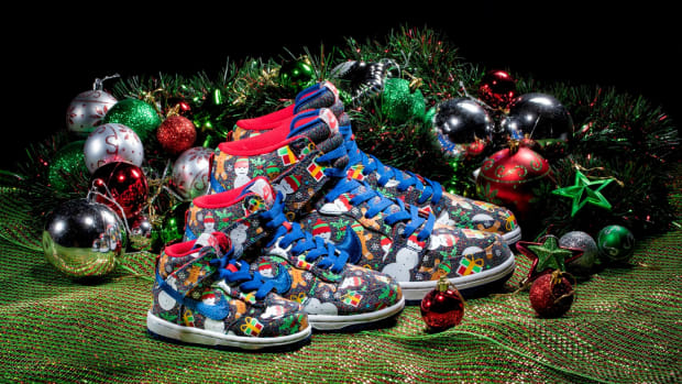 concepts-nike-sb-ugly-christmas-sweater-dunk-00