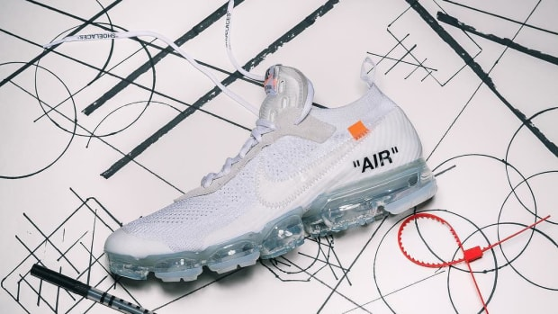 virgil-abloh-nike-air-vampormax-white