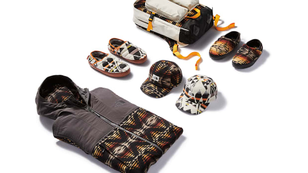 the-north-face-pendleton-collection-00