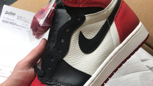 air-jordan-1-bred-toe-auction