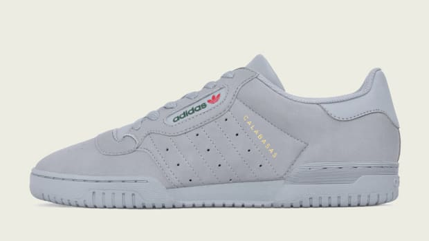 adidas-yeezy-powerphase-grey
