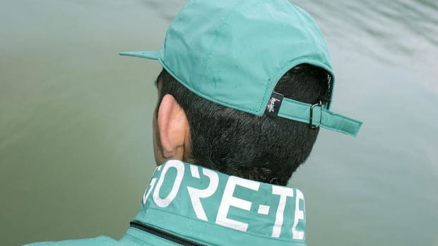 stussy-gore-tex-windstopper-collection-00