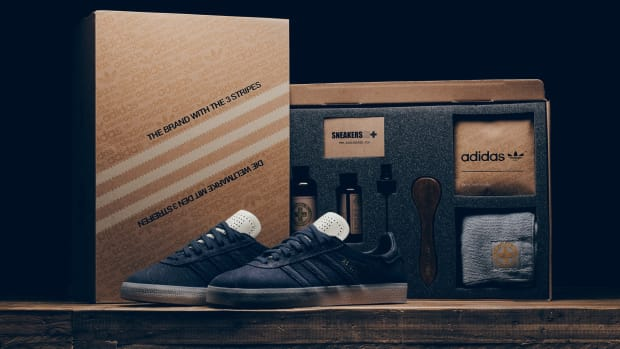adidas-originals-gazelle-crafted-00
