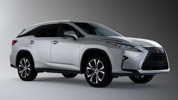 2018-lexus-rx-350l-three-rows-00