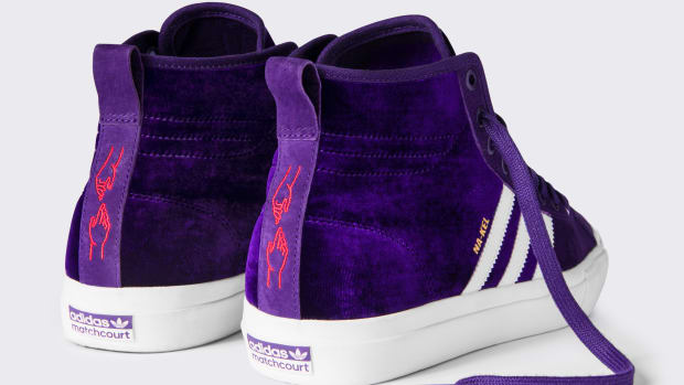 adidas-skateboarding-na-kel-smith-matchcourt-high-rx-00