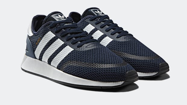 adidas-originals-n-5923-collegiate-pack-11