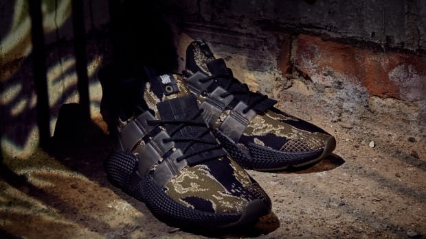 undefeated-adidas-originals-prophere-00