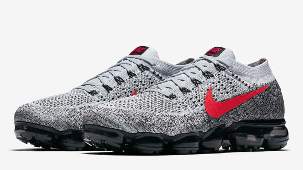nike-air-vapormax-grey-red-00