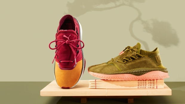 puma-tsugi-shinsei-japanese-colorways-01