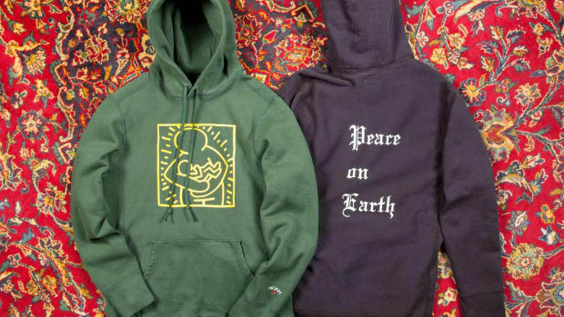 noah-peace-on-earth-hoodies-00