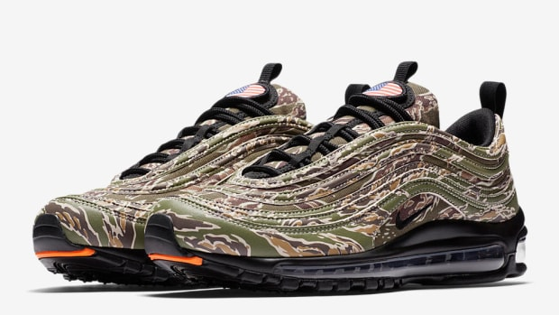 nike-air-max-97-country-camo-00