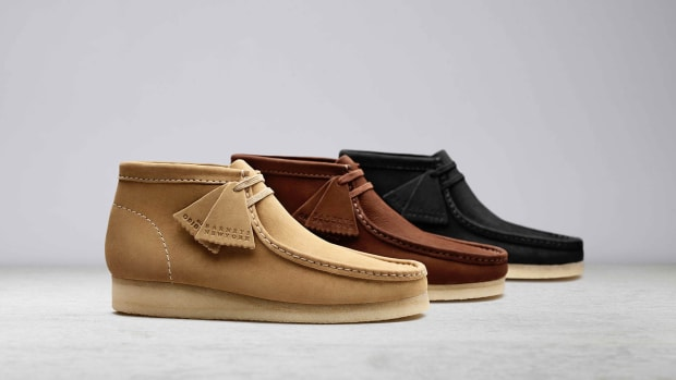 barneys-clarks-wallabee-01