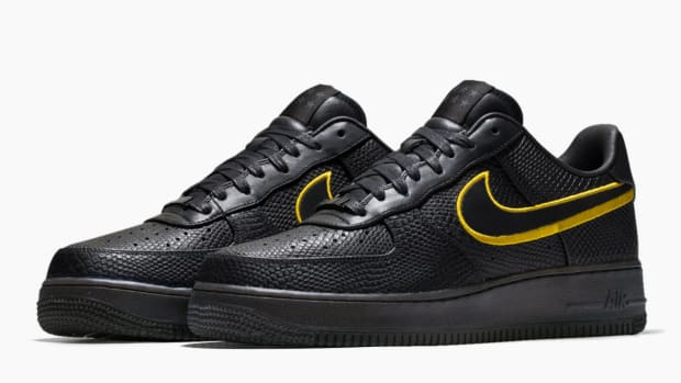 nike-air-force-1-low-id-black-mamba-00