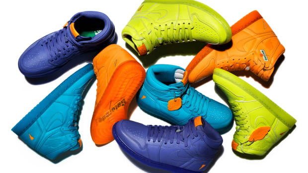 jordan-gatorade-collection-00
