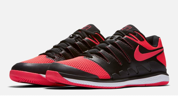 nikecourt-air-zoom-vapor-x-00