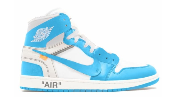 virgil-abloh-air-jordan-1-university-blue-rumor