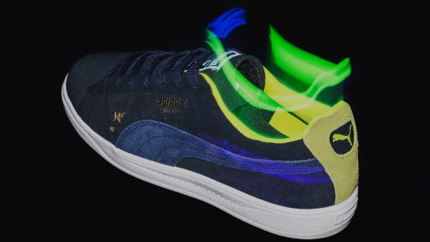 whiz-limited-mita-sneakers-puma-suede-ignite-00