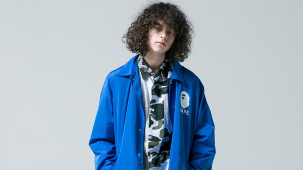 bape-spring-summer-2018-lookbook-00