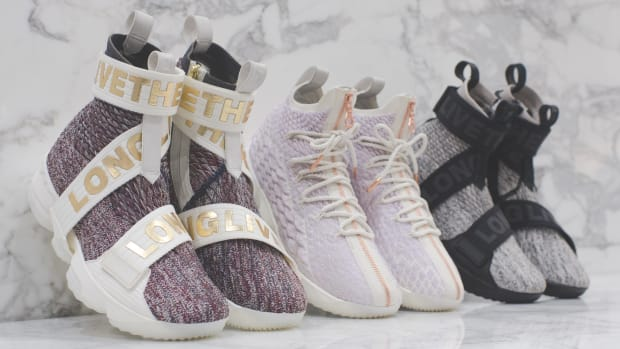 kith-nike-lebron-15-collection-00