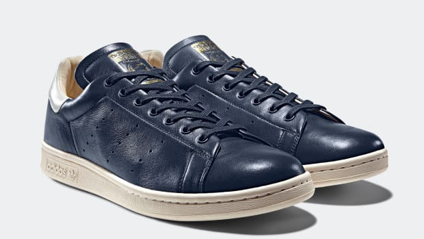 adidas-originals-stan-smith-royal-pack-05