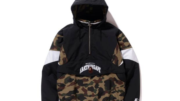 bape-starter-black-label-collection-01