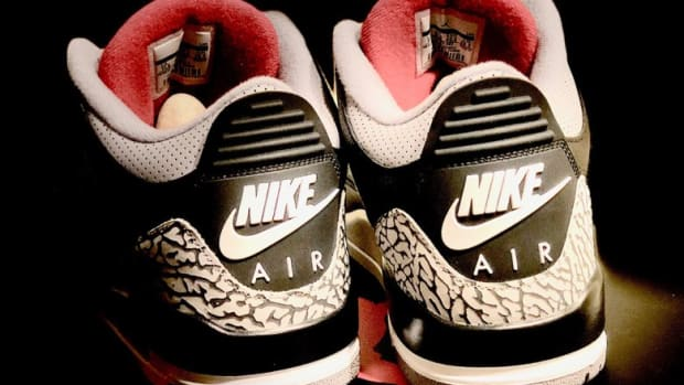 air-jordan-3-black-cement-nike-air-00