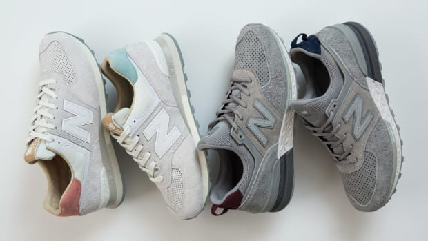 new-balance-574-peaks-to-streets-pack-00