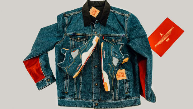 jordan-brand-levis-collaboration-00