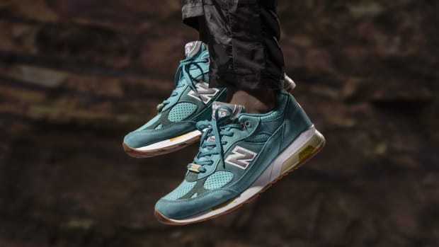 concepts-new-balance-991-5-lake-havasu-06