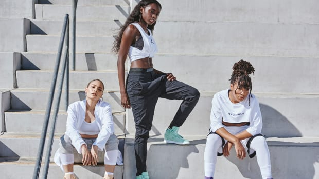 jordan-brand-spring-2018-wmns-collection