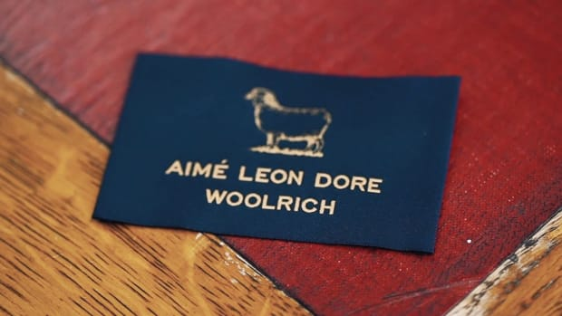 aime-leon-dore-woolrich-collaboration-preview