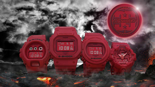 g-shock-35th-anniversary-red-out-series-01