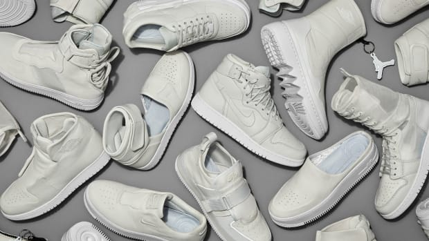 nike-the-1-reimagined-collection-00