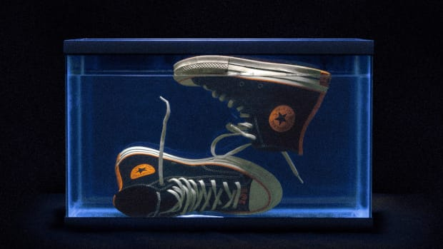 vince-staples-converse-collection-00