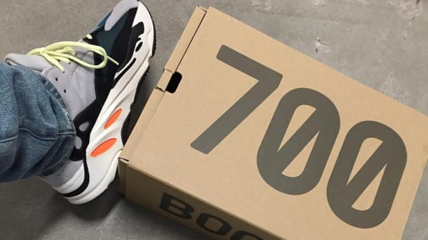yeezy-boost-700-wave-runner-global-re-release