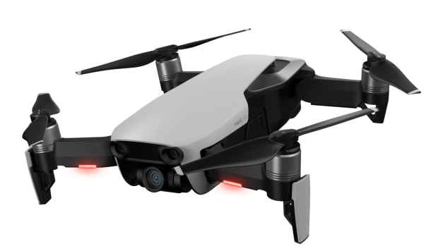 dji-mavic-air-01