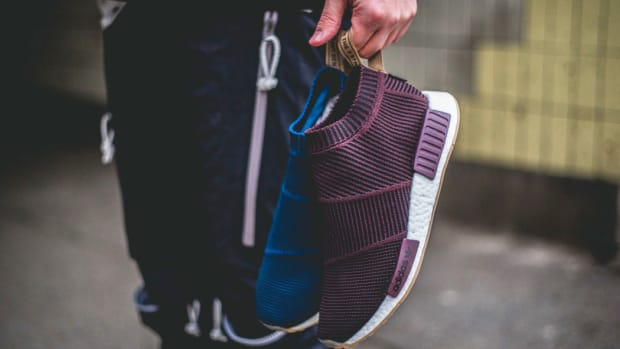 adidas-nmd-cs1-gore-tex-sneakersnstuff-exclusives-00