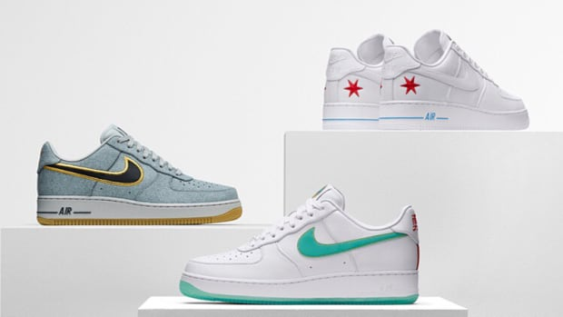 nike-air-force-1-id-nba-city-editions-00