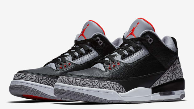 air-jordan-3-black-cement-00