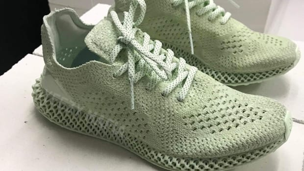 daniel-arsham-adidas-futurecraft-4d-first-look