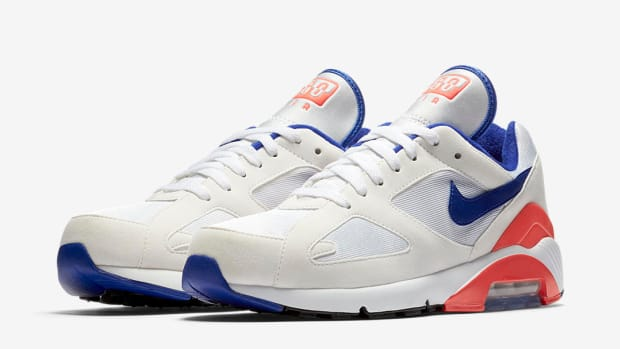 nike-air-max-180-ultramarine-00