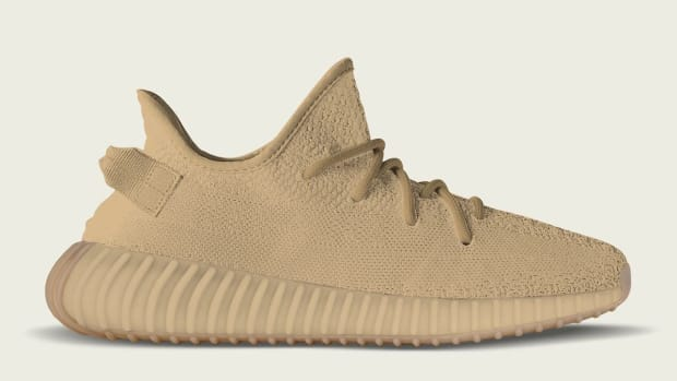 adidas-yeezy-boost-350-v2-peanut-butter