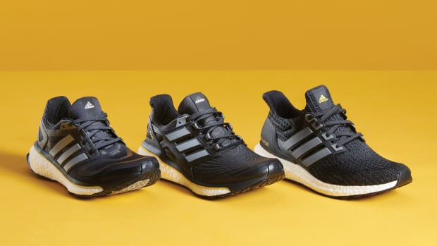 adidas-anniversary-pack-01