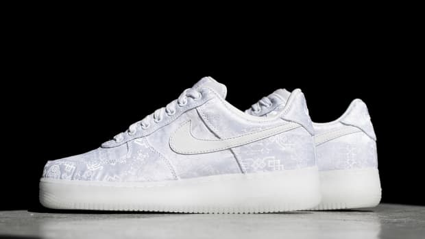 clot-nikelab-air-force-1-a